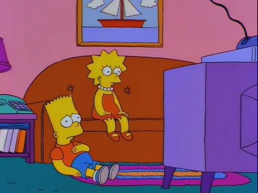 File:Bart the Fink 38.JPG