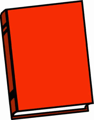File:Book red.png