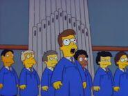 Homer's Triple Bypass 39