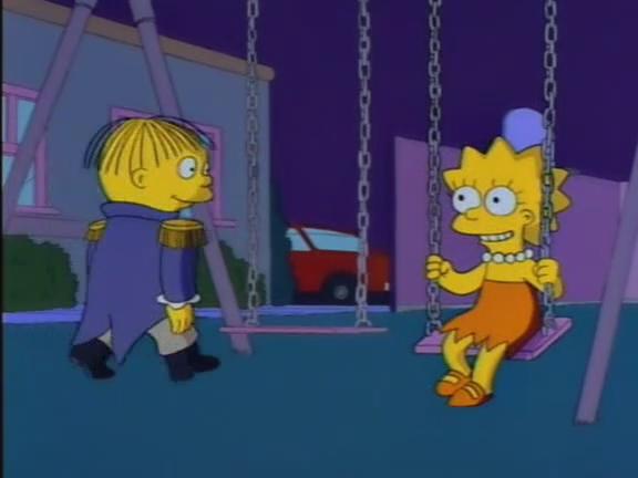 File:I Love Lisa 121.JPG