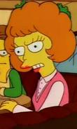 Maude20
