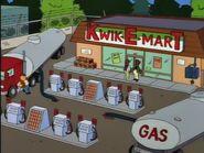 Sweet Seymour Skinner's Baadasssss Song 99