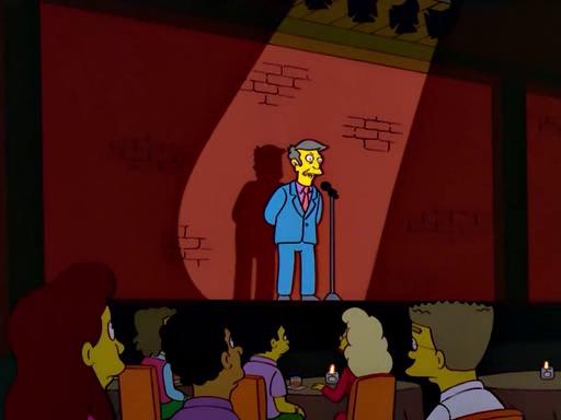 File:The Bart Wants What It Wants 53.JPG