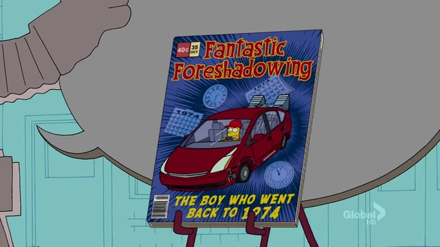 File:Treehouse of Horror XXIII Bart & Homer's Excellent Adventure-00064.jpg