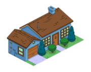 220px-Blue House