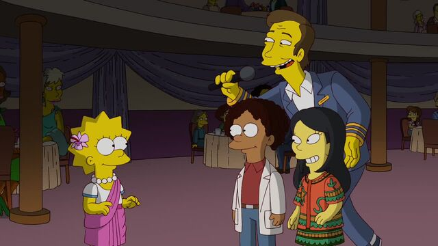File:A Totally Fun Thing That Bart Will Never Do Again 107.JPG