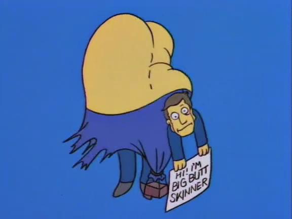 File:Bart's Comet 105.JPG