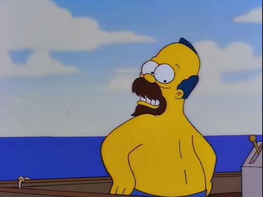 File:Bart the Fink 109.JPG