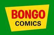 File:Bongo logo 2012.jpg