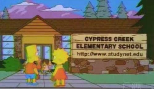 File:Cypress Creek 2.png