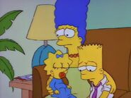 Homer's Triple Bypass 118
