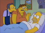 Homer's Triple Bypass 87
