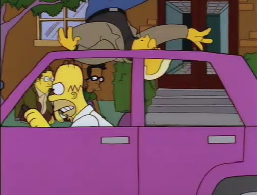 File:Homer Goes to College 97.JPG