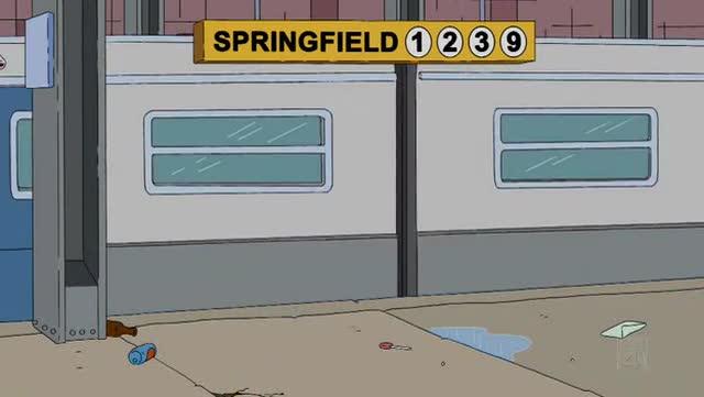 File:Homer the Whopper -00025.jpg