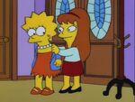 Lisa's Rival 80