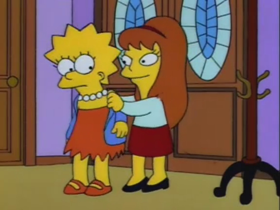 File:Lisa's Rival 80.JPG