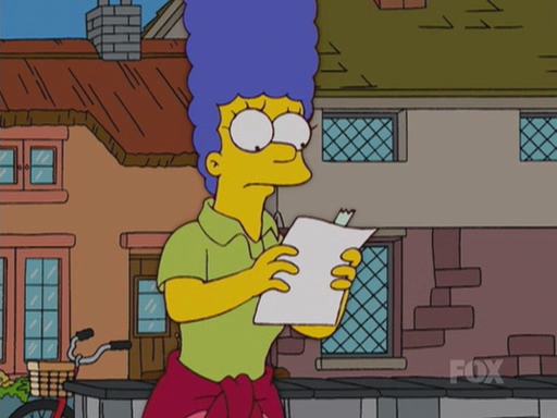 File:Marge's Son Poisoning 46.JPG