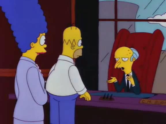 File:Marge Gets a Job 122.JPG
