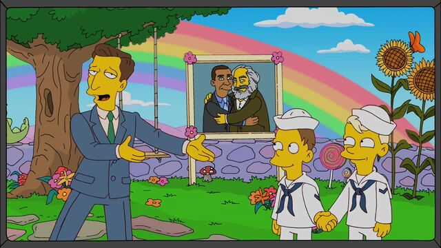 File:Politically Inept, with Homer Simpson 72.JPG