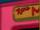 Ren's Meat