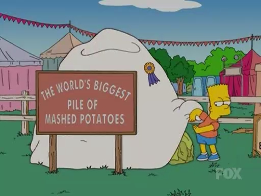 File:Simple Simpson 18.JPG