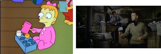 Simpsons 114 3