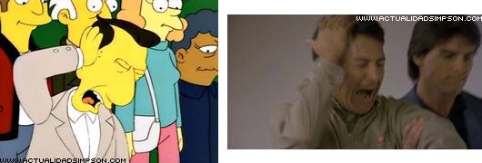 Simpsons 76 1