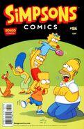 Simpsonscomics00186