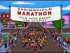 SpringfieldMarathon