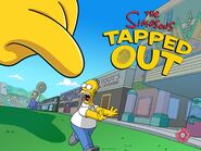 Tapped Out2
