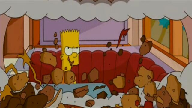 File:The Simpsons Move (0349).jpg