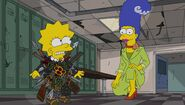 Treehouse of Horror XXVII 20