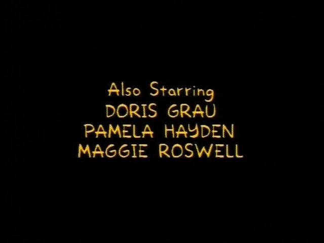 File:Who Shot Mr. Burns (Part One) Credits 27.JPG