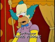 'Round Springfield Credits 5
