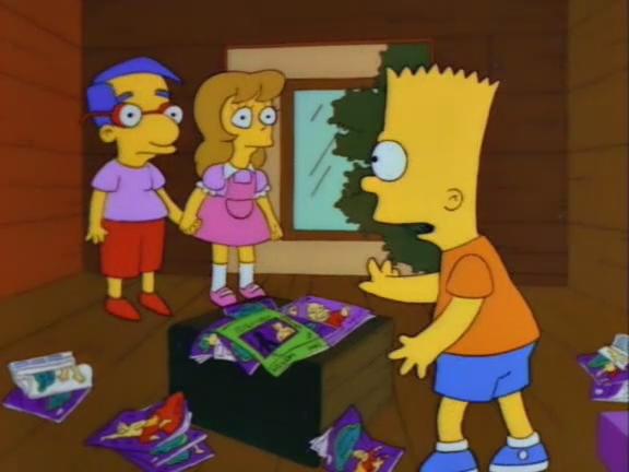 File:Bart's Friend Falls in Love 37.JPG