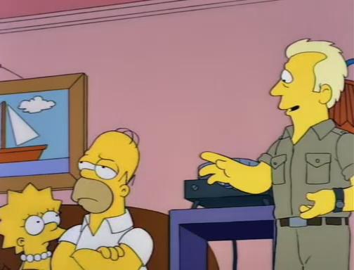 File:Bart Gets an Elephant 67.JPG
