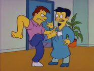 Homer's Triple Bypass 122
