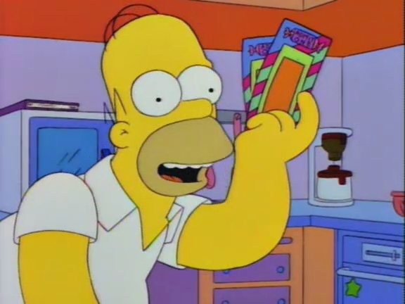 File:Homer Badman 5.JPG