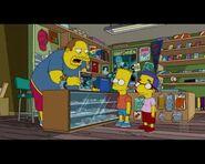 Homer the Whopper (003)