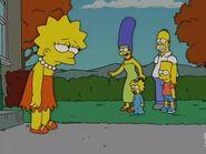 Moe'N'a Lisa 77