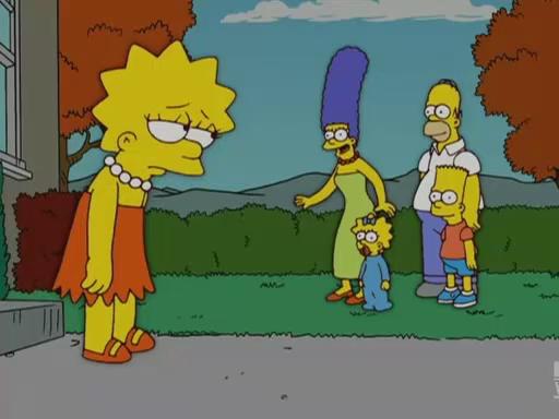File:Moe'N'a Lisa 77.JPG
