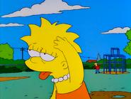The.Simpsons.S07E03.1080p.WEB.H264-BATV.mkv snapshot 04.21.178