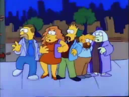 File:The Call of the Simpsons -00031.jpg