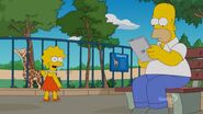 A Tree Grows In Springfield (201)