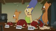 Bart's New Friend -00014
