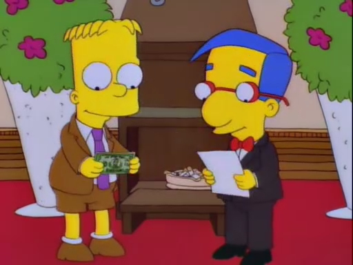 File:Bart Sells His Soul 21.JPG