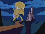 Bart Simpson's Dracula 16