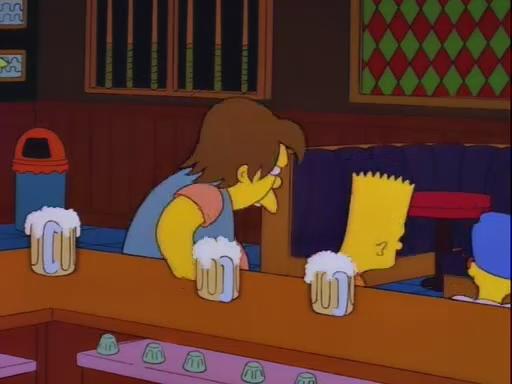File:Bart on the Road 30.JPG