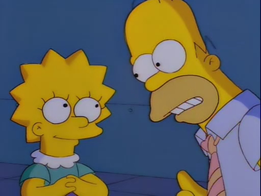 File:Bart on the Road 85.JPG