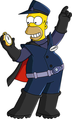 File:Conductor Homer Tapped Out.png